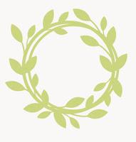 https://www.misskatecuttables.com/products/free-stuff/free-wreath.php