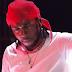 "Kendrick Lamar incendeia o VMA 2017 cantando ""Humble"" e ""DNA""; assista performance"