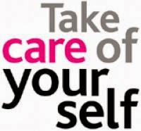 Why It Is Important To Take Care Of Yourself