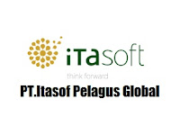 Lowongan Kerja PT Itasof Pelagus Global September 2016 - IT Project Manager