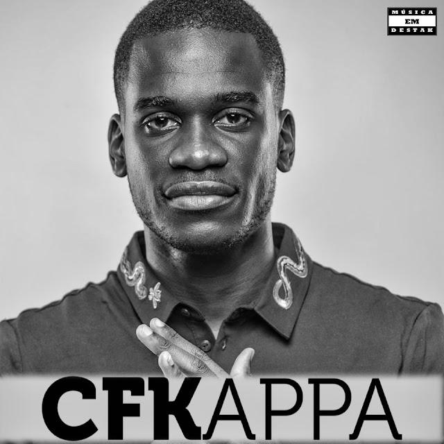 CFK Feat. Srta. Paola