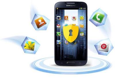 Empresas de antivírus para Android, BlackBerry e iOS são umas charlatãs