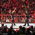 WWE Trivia - Roman Reigns dan Berita Rahasianya