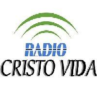 radio cristo vida huanuco