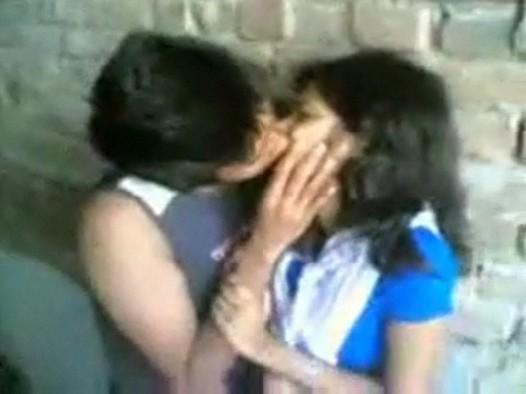 Bangladeshi Sex Scandal-7714