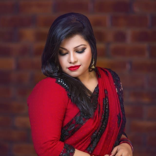 ক্ষেপচুরিয়াস  - মেহেদী হাসান মুন  bangla golpo
