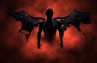 Inilah Ucapan Pembuka Pintu Godaan Setan
