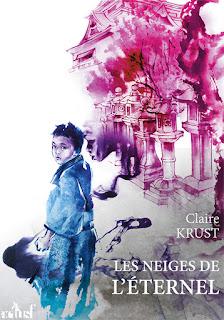 http://regardenfant.blogspot.be/2016/03/les-neiges-de-leternel-de-claire-krust.html