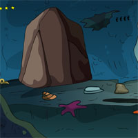 Play GenieFunGames Genie Journey Escape 9