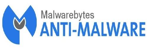 تحميل برنامج الحماية Malwarebytes Anti-Malware على الكمبيوتر