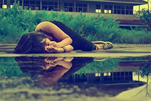 Sonhar Com A Mesma Pessoa Varias Vezes Significado: Pobre Ousada: Fevereiro 2012