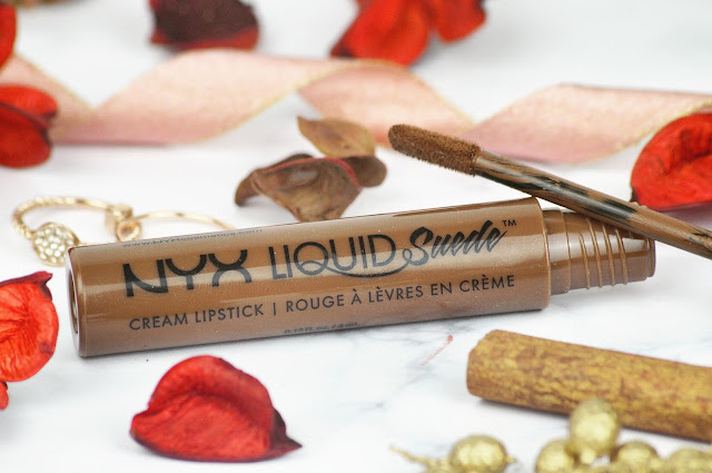 NYX Professional Makeup x Debenhams | Lovelaughslipstick Blog Review Bestselling NYX Beauty Products with Swatches