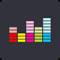 Deezer Music & MP3 Player: Songs, Radio APK MOD [Premium]