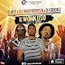 C Jay ft. DJ Maphorisa & DJ Buckz - Kwonkoso (Official Video)