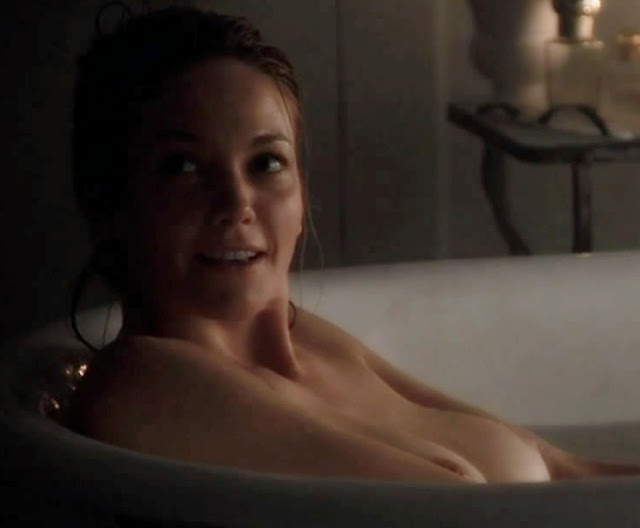 Sexy photo of diane lane s ass apologise, but