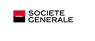 Action SocGen dividende 2019