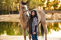 أميرة الطويل - Ameerah al-Taweel