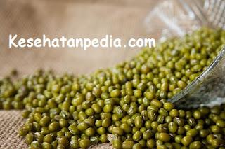 Manfaat air rebusan sari kacang hijau untuk ibu hamil