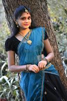 Harisha Kola 017.jpeg