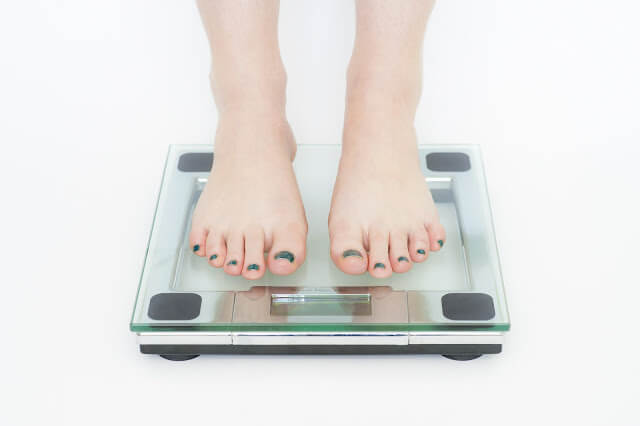 https://www.commerceadda.info/2018/12/how-to-weight-loss.html