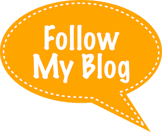 follow my blog,follow my blog posts