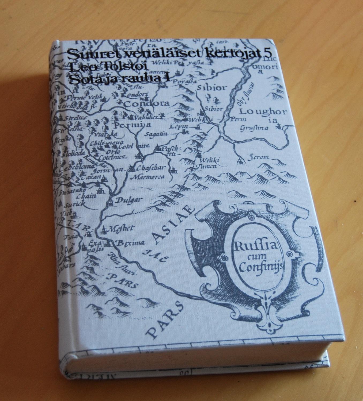 How To Make A Book Clutch With Zipper ~ Sew scoundrel tutorial no sew book clutch