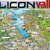 Missió tecnològica al Silicon Valley dels laboratoris TIC del Parc Científic