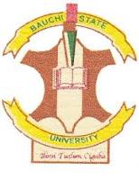 BASU Begins Registration Exercise For 2018/2019 New Students