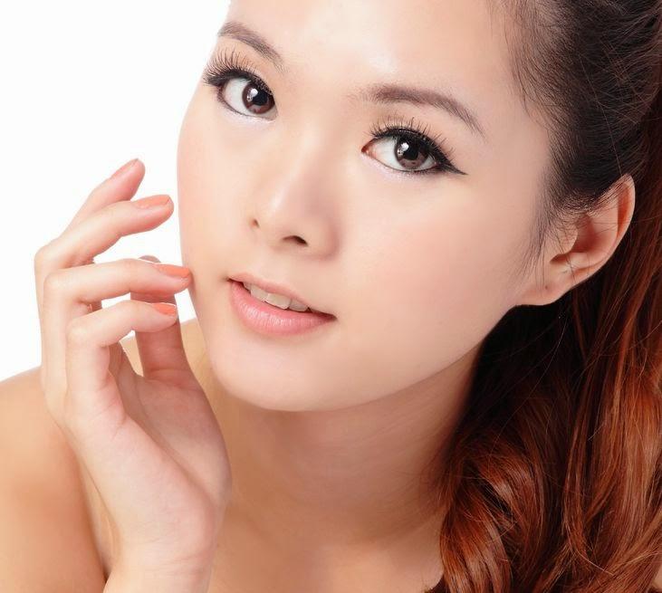 diam-diam kecantikan perempuan Asia Selatan serta Timur Tengah 7 diam-diam kecantikan perempuan Asia Selatan serta Timur Tengah