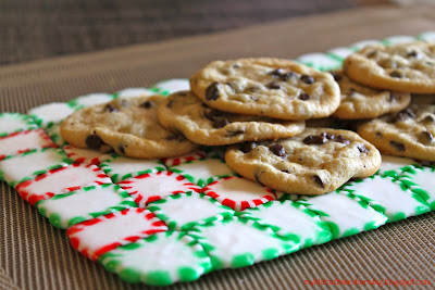 Christmas GIfts From Your Kitchen
