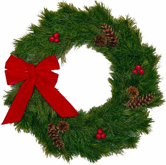 Meaning Of Christmas Tree Symbol: Happiness-Faith-Hope: Christmas Symbols Remind Us Of Our