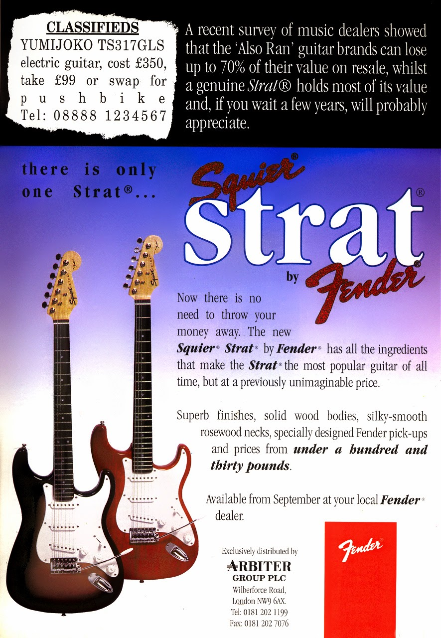 1995 fender stratocaster wiring diagram great installation of the squier strat s move to planet botch rh planetbotch pot com fender squier stratocaster wiring diagram mexican strat wiring diagram