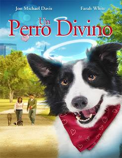 Angel Dog (Un perro divino) (2011)