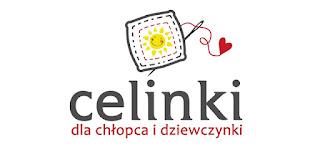 Celinki