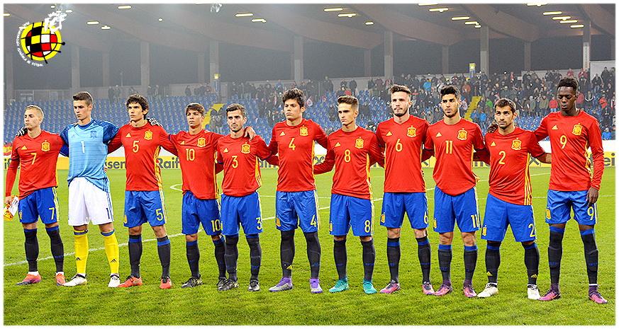 Hilo de la selección de España sub 21 e inferiores Espa%25C3%25B1aSub21%2B2016%2B11%2B11b