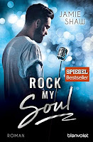 https://melllovesbooks.blogspot.co.at/2018/03/rezension-rock-my-soul-von-jamie-shaw.html