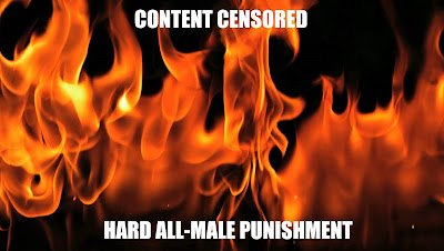 Boys being spanked, Discipline4boys, Jockspank, Malespank, Men being spanked, No Way Out Punishment, Straight lads spanked, Straight Men Spanked, Gay Spanking Sites, Gay Spanking Blog, Hard Gay Spanking, Male Spanking Blog