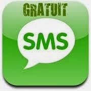 ارسال رسائل SMS الى أي هاتف في العالم بسرعة فائقة ومجانا
