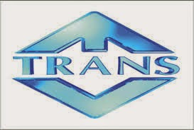 Trans TV Live Streaming