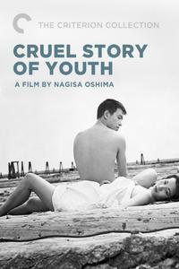 Watch Cruel Story of Youth Online Free in HD