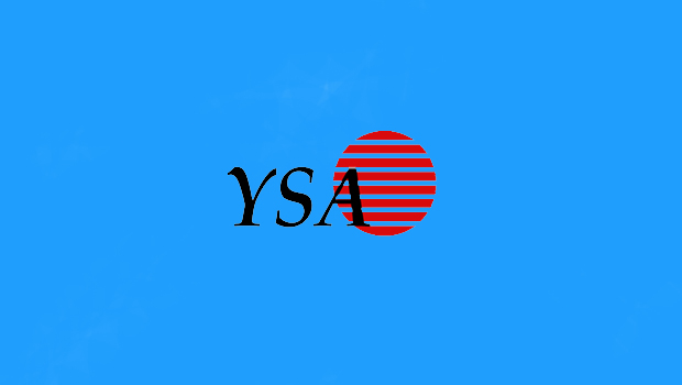 Lowongan Kerja PT. Yontomo Sukses Abadi Tangerang