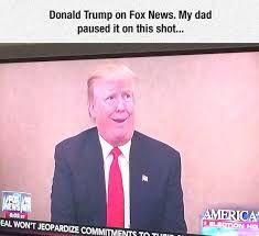 Donald Trump Memes 15