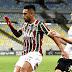 Brincadeira de torcedores com Júnior Dutra viraliza nas redes sociais...