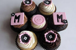 Mothers Day Gifts with Messages_uptodatedaily