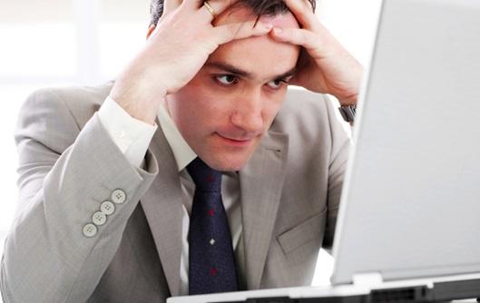 11 maneras eficientes para detener un ataque de pánico