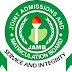 JAMB Fixes 11th April for UTME 2019 Exam, Postpones Mock, Re-opens Registration Portal