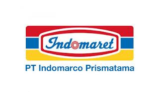 LOWONGAN KERJA DEVELOPMENT GO TERBARU JANUARI 2019 PT.INDOMARCO PRISMATAMA CAB. MAKASSAR