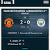 Video: Manchester United Vs Manchester City 2-0 Full Match Highlights