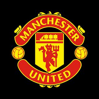 dream league soccer logo 512x512 wwwpixsharkcom