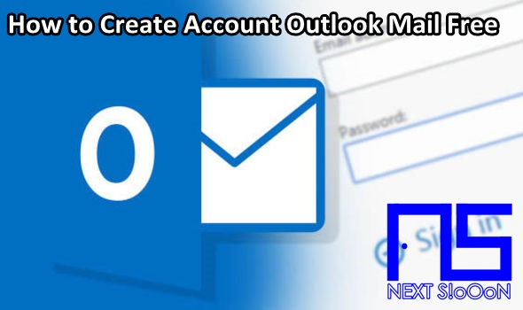 How to Create Account Outlook Mail Free, How to Create Account Outlook Mail Free Information, How to Create Account Outlook Mail Free Detail Info, How to Create Account Outlook Mail Free Information, How to Create Account Outlook Mail Free Tutorial, How to Create Account Outlook Mail Free Start Guide, Complete How to Create Account Outlook Mail Free Guide, How to Create Account Outlook Mail Free Basic Guide, Basic Information About How to Create Account Outlook Mail Free, About How to Create Account Outlook Mail Free, How to Create Account Outlook Mail Free for Beginners, How to Create Account Outlook Mail Free's Information for Beginners Basics, Learning How to Create Account Outlook Mail Free , Finding Out About How to Create Account Outlook Mail Free, Blogs Discussing How to Create Account Outlook Mail Free, Website Discussing How to Create Account Outlook Mail Free, Next Siooon Blog discussing How to Create Account Outlook Mail Free, Discussing How to Create Account Outlook Mail Free's Details Complete the Latest Update, Website or Blog that discusses How to Create Account Outlook Mail Free, Discussing How to Create Account Outlook Mail Free's Site, Getting Information about How to Create Account Outlook Mail Free at Next-Siooon, Getting Tutorials and How to Create Account Outlook Mail Free's guide on the Next-Siooon site, www.next-siooon.com discusses How to Create Account Outlook Mail Free, how is How to Create Account Outlook Mail Free, How to Create Account Outlook Mail Free's way at www.next-siooon.com, what is How to Create Account Outlook Mail Free, How to Create Account Outlook Mail Free's understanding, How to Create Account Outlook Mail Free's explanation Details, discuss How to Create Account Outlook Mail Free Details only at www .next-siooon.com information that is useful for beginners.